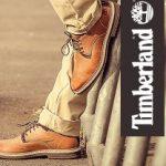 Calzado TIMBERLAND para hombre