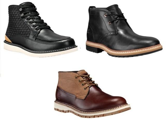 Actuación Telemacos toque  modelos de zapatos timberland 2018 - Tienda Online de Zapatos, Ropa y  Complementos de marca