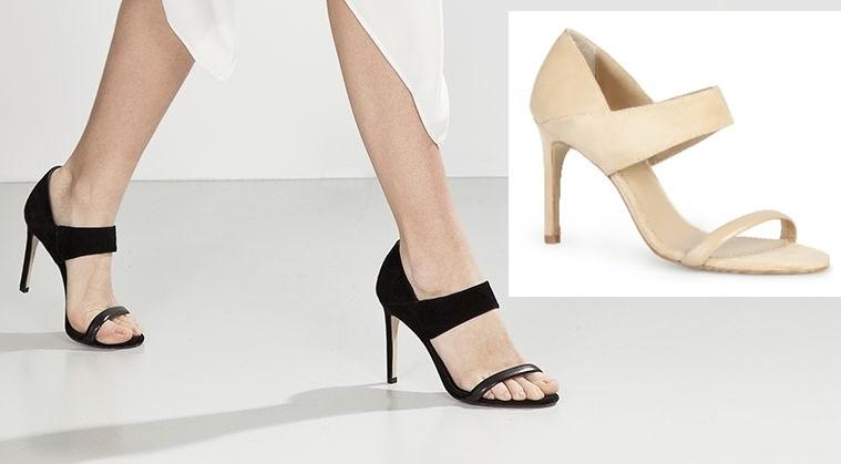 García2019 Moda Purificación De Mujer Catálogo zapatos uJ3TclF1K