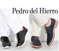 Hierro De Del zapatos Moda Para Pedro Calzado Hombre2019 dCBoex