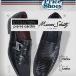 Zapatos Price Shoes para hombres