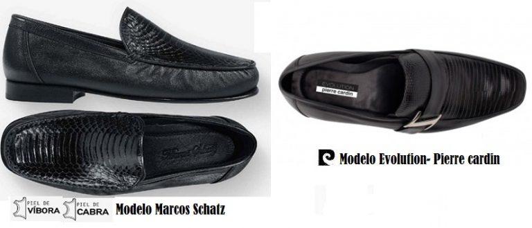 Zapatos de vestir en Price Shoes hombre