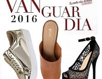 Moda mujer Price Shoes