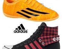 zapatos NIÑOS price shoes