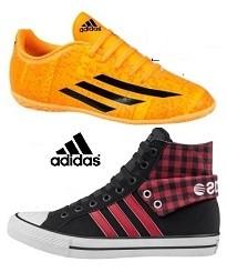 470175aac6e95 Ofertas zapatos NIÑOS price shoes  2019 zapatos de moda