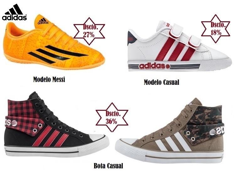6e7a932cacc8b Ofertas-zapatos-NIÑOS-price-shoes-1 -  2019 zapatos de moda