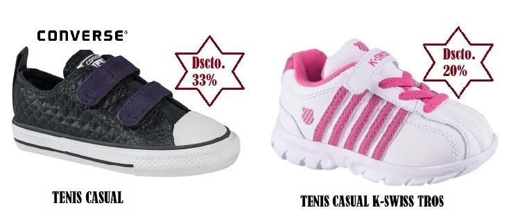 1c0c6d1a903a3 Ofertas-zapatos-NIÑOS-price-shoes-2 -  2019 zapatos de moda