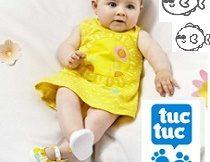 Catáligo TUC TUC zapatos niñas