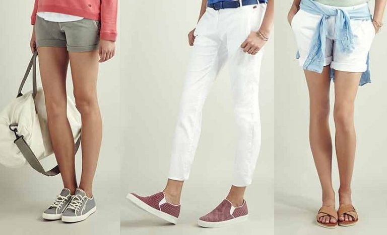 Fashion Napapijri zapatos mujer para verano