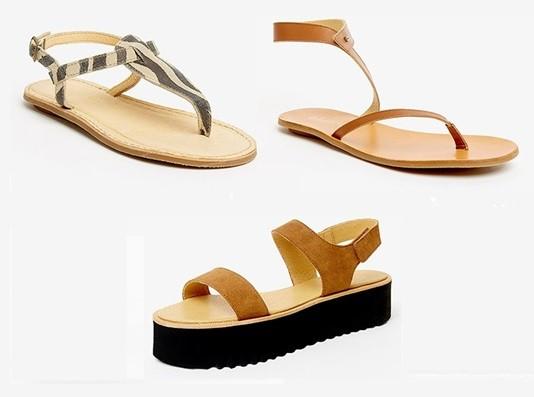 Nuevos De zapatos Para 22019 Modelos Damas Zapatos Moda Nicoli trshdQ