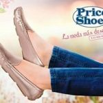 PRICE SHOES Confortline