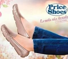 04220c19 Zapatos cómodos PRICE SHOES confortline 【2019】zapatos de moda