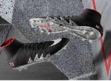 Zapatos Michael Jordan