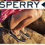 SPERRY Zapatos