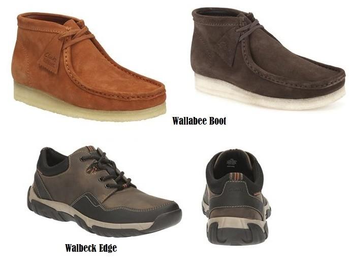 práctico puerta orientación  zapatos marca clarks para caballeros - Tienda Online de Zapatos, Ropa y  Complementos de marca