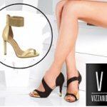 Sandalias VIZZANO , nuevos modelos
