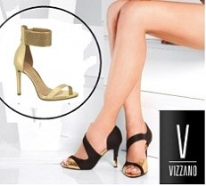 5f126c84 Sandalias VIZZANO: Catálogo de nuevos modelos 【2019】zapatos de moda