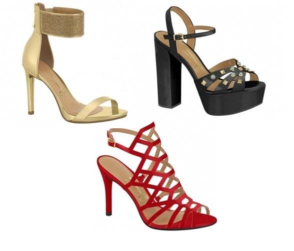 1dd027dc12 Sandalias VIZZANO: Catálogo de nuevos modelos 【2019】zapatos de moda