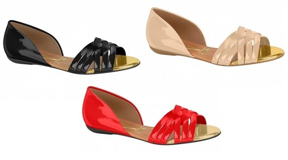 9acff211a Sandalias VIZZANO  Catálogo de nuevos modelos  2019 zapatos de moda