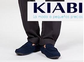 3e6fada7a0 Catálogo KIABI de zapatos: Modelos y precios para este mes 【2019】zapatos de  moda