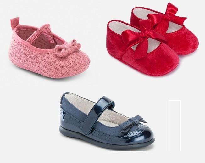 Garantía de calidad 100% en venta en línea disfrute del envío de cortesía Catálogo de calzado MAYORAL: Precios y ofertas mensuales ...