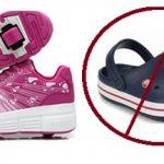 Zapatos para BEBÉS