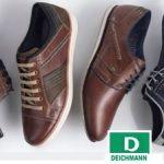 Zapatos Deichmann de hombre