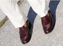 Calzado CASTELLANO para hombres