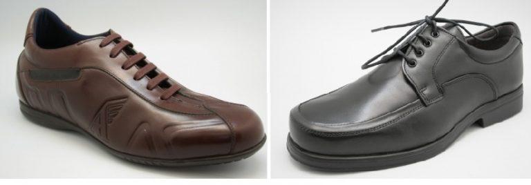 Calzado PRADILLLO para hombres