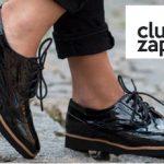 Club del Zapato
