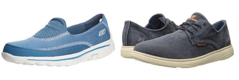 Zapatillas deportivas del Club del zapato