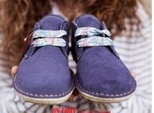 Zapatos ILLUECA