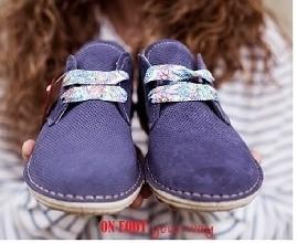IlluecaPrecios Diseños2019 zapatos De Moda Zapatos Y ZiukXP