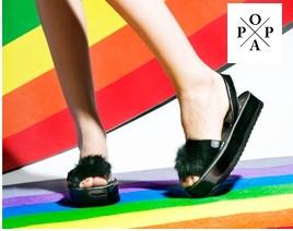 Y zapatos Moda Sandalias Modelos2019 De MenorquinasPrecios rChtsQd