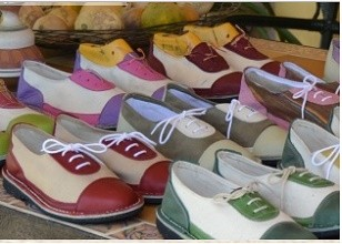 Moda2019 Mallorquinas Y Modelos De zapatos ZapatosDiseños shdCQtr