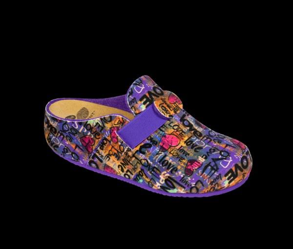 Zapatos DOCTOR SCHOLL Lareth
