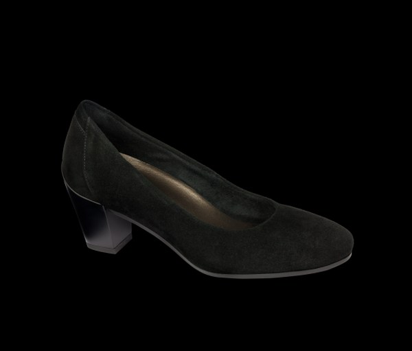 Zapatos DOCTOR SCHOLL Larice