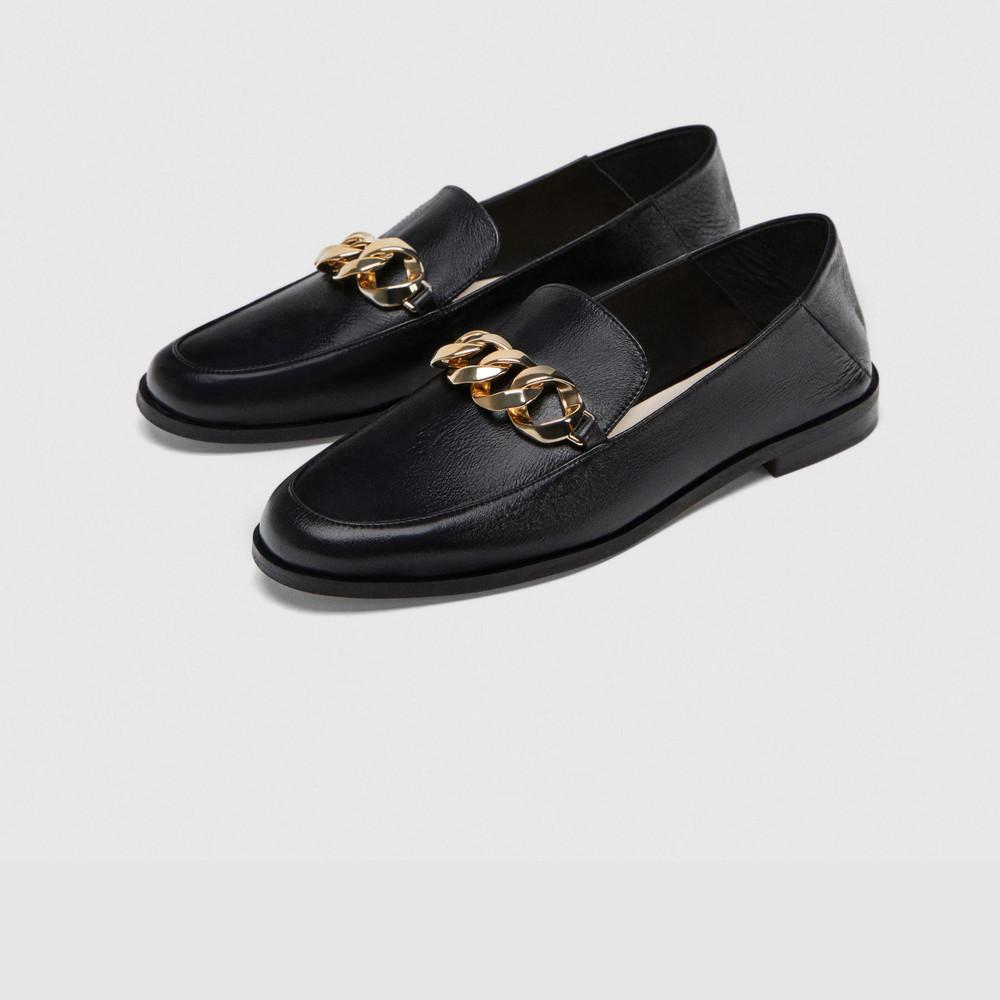 823c466a Precios Zapatos Mujer Y Zara Modelos rwxqrUgP