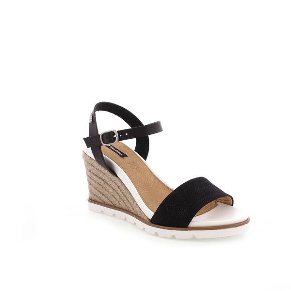 Este zapatos Y CuñaModelos Diseños Sandalias Para De Año2019 I7gYvbymf6